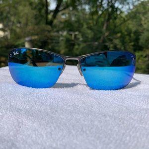 Ray Ban Sunglasses 🕶
